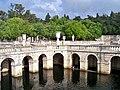 Nimes, France (7199922176).jpg