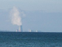 Nine Mile Point Nuclear Generating Station 001.jpg