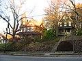 Ninth Street Hill, Lafayette.jpg