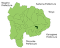 Nishikatsura in Yamanashi Prefecture.png