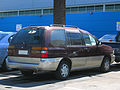 Nissan Prairie Joy 2.0 1996 (15334627558).jpg