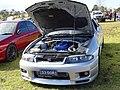 Nissan Skyline GT-R (43476470514).jpg