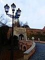 Nitriansky hrad - panoramio (1).jpg