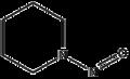 Nitrosopiperidine.png
