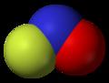 Nitrosyl-fluoride-3D-vdW.png