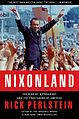 Nixonland book cover.jpg