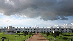 Nizamat Imambara 2.jpg