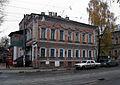Nizhny Novgorod. Ilyinskaya St., 58.jpg