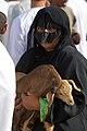 Nizwa goat market (27).jpg
