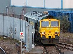 No.66532 P&O Nedlloyd Atlas (Class 66) (6898871177).jpg