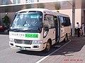 Noe Hospital Bus.jpg
