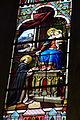 Nogent-le-Rotrou Notre-Dame 360.JPG