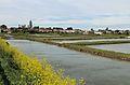 Noirmoutier R02.jpg