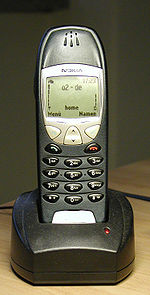 Nokia 6210 ladestation 01.JPG