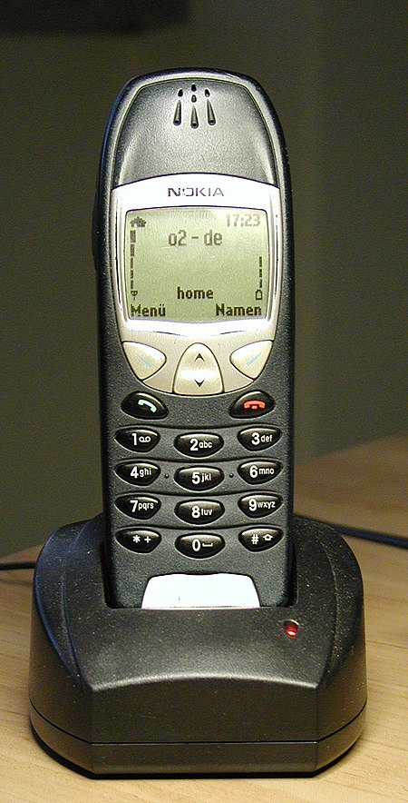Nokia 6210 ladestation 01.JPG