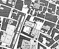Nolli 1748 San Crisogono.jpg