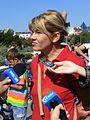 Nona-Karadzhova-20100922-2.jpg