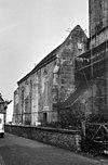 noord-zijde van kerk - delden - 20048143 - rce
