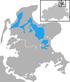 Nordrügener Bodden.PNG