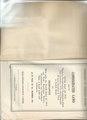 Norfolk Island Act 1913 etc.pdf
