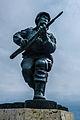 Normandy '12 - Day 2- Sainte-Marie-du-Mont (7468212900).jpg