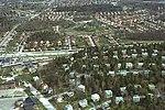 Norra och Södra Ängby - KMB - 16000300023388.jpg