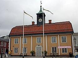 Norrtälje20.jpg