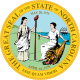 NorthCarolina-StateSeal.svg