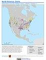 North America - Global Reservoir and Dam Database, Version 1 (GRanDv1) Dams, Revision 01 (6185232551).jpg