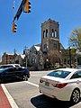 North Avenue Presbyterian Church, Atlanta, GA (32532275487).jpg