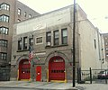 North Bronx Firehouse 2928 Briggs Av jeh.jpg