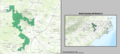 North Carolina US Congressional District 4 (since 2013).tif