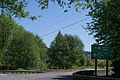 North End of Oregon Hwy 103.jpg