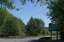 North End of Oregon Hwy 103.jpg