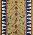 North West Persian Runner detail.jpg