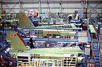 Northrop F-5E Tiger II assembly line 06.jpg