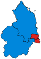 NorthumberlandParliamentaryConstituency2015Results2.png