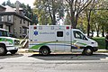 Northwest EMS Ambulance.jpg