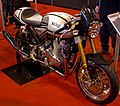 Norton Commando Cafe Racer (8228853905).jpg