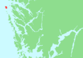 Norway - Fedje.png