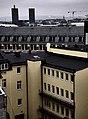 Norway 2016-03-12 (26398646221).jpg