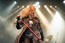 Norway Rock 2010 - Twisted Sister.jpg