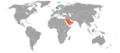 Norway Saudi Arabia Locator.png