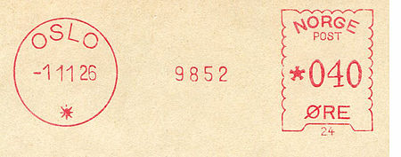 Norway stamp type BA4.jpg