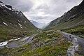 Norwegia-158.jpg