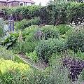 Nosegay Kew.jpg