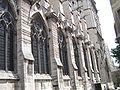 Notre-Dame de Paris 001.jpg
