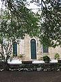 Notre-Dame de Sion IMG 0828.JPG