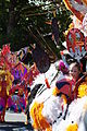 Notting Hill carnival 2006 (228552402).jpg