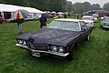 Nottingham Autokarna MMB 20 Buick Riviera.jpg